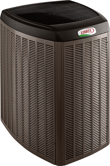 Lennox Air Conditioning >> Lennox Air Conditioning Faster Mechanical Inc